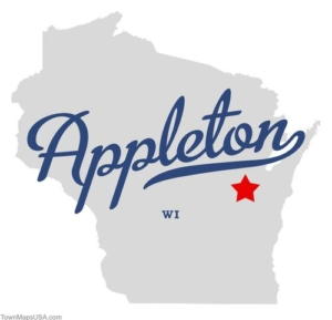 Go To Drunk Driving Defense Attorneys in Appleton Wisconsin